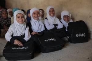 يونيسف: أطفال اليمن بحاجة إلى مساعدات سريعة