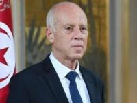 برلماني مصري يكشف تفاصيل إحباط رئيس تونس لمخططات الإخوان