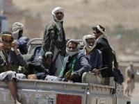 عراقيل العمل الإغاثي.. الحوثي يزرع الأشواك في طريق الإنسانية