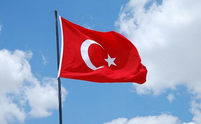 تونس تسجل وفاة واحدة وإصابة جديدة بفيروس كورونا