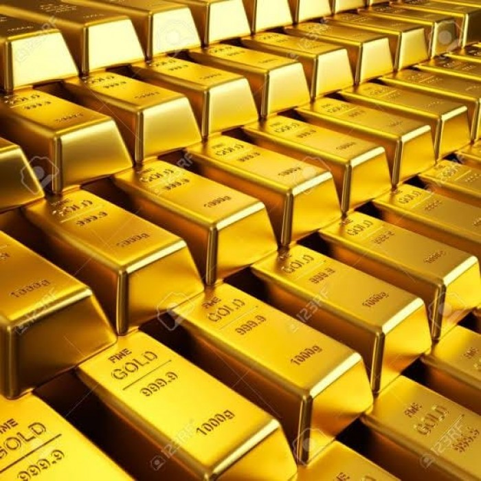 الذهب يتراجع 0.3% بفعل ارتفاع أسواق الأسهم وأمال التعافي الاقتصادي
