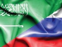 السعودية وروسيا يتفقان مبدئياً على تمديد تخفيضات إنتاج أوبك +