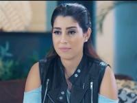بعد الشائعات الأخيرة عن الحالة الصحية لرجاء الجداوي.. آيتن عامر :قلبنا بيوجعنا