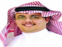 إعلامي سعودي يكشف مُخطط تنظيم الإخوان الإرهابي في المنطقة