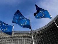 الاتحاد الأوروبي يرصد 70 مليون يورو لليمن