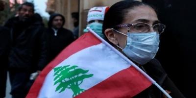 ارتفاع حصيلة الإصابات بكورونا في لبنان إلى 1256