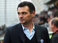 سانيول: إلغاء موسم الدوري الفرنسي كان خطأ كبيرا