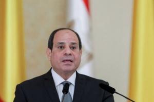 الرئيس التشيكي يدعو نظيره المصري لزيارة البلاد فور انحسار جائحة كورونا