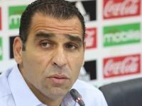 اتحاد الكرة الجزائري ينفي نيته حل رابطة دوري المحترفين