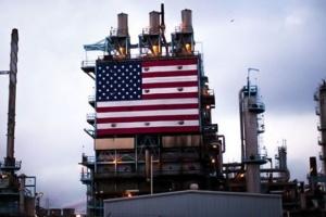 إنتاج النفط الأمريكي يهبط لأدنى مستوى منذ 2018