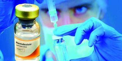 """كوريا الجنوبية تعتمد عقار """"ريمديسيفير"""" علاجًا لكورونا"""