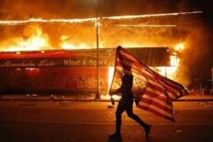 واشنطن تُقلص ساعات حظر التجول