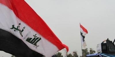 صحفي: إيران تسعى لإخضاع العراق بهذه الطريقة