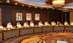 الإمارات تُقرر رفع نسبة عمل الموظفين إلى 50%