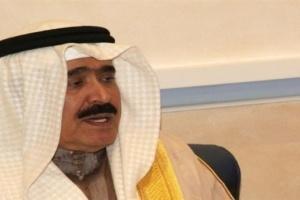 الجارالله يطالب الحكومتين المصرية والكويتية بهذا الأمر