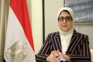 مصر تُسجل 36 وفاة و1079 إصابة جديدة بفيروس كورونا