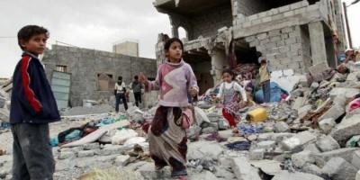 تعهُّدات المانحين.. هل تضع حدًا لمأساة اليمن؟