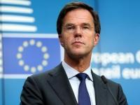 هولندا تُعلن عن تحالف رباعي لإنتاج لقاح كورونا