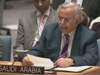 دبلوماسي سعودي: مستمرون في دعم اليمن لأقصى حد