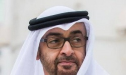رومانيا تشكر جهود الإمارات في دعمها لمواجهة جائحة كورونا