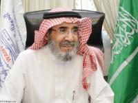 الشباب الإسلامي: مؤتمر المانحين لليمن مبادرة إنسانية للسعودية