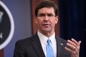 واشنطن تتراجع عن قرار سحب قوات الجيش