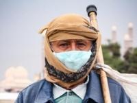 كورونا والخطر الكبير.. الجائحة تُسقِط اليمن في الهاوية