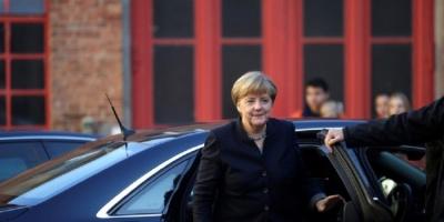 بـ130 مليار يورو.. ألمانيا تواجه تداعيات «كورونا»