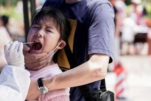 الصين تسجل إصابة واحدة بـ«كورونا» و4 حالات دون أعراض