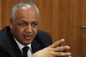 برلماني مصري: هذا هو مصير الإخوان في تونس