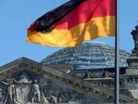ألمانيا تؤجل قمة الاتحاد الأوروبي والصين المقبلة بسبب كورونا