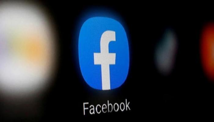 """بالتفاصيل..فيسبوك وباي بال تستثمران في """"النقل الذكي"""" بإندونيسيا"""