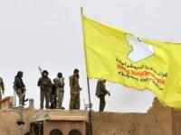 قوات سوريا الديمقراطية تطلق عملية عسكرية ضد بقايا داعش  