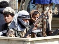 الشرق الأوسط: رفض حوثي للتجاوب مع دعوات التهدئة