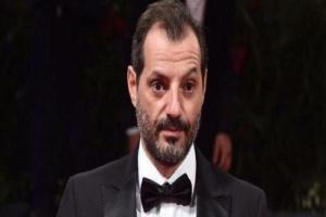 عادل كرم يهنئ الشعب اللبناني على مشاركة فيلم Broken keys بمهرجان كان