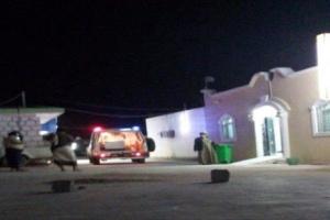 """أطباء """"عتق العام"""": موقع مركز الحميات سبب تفشي كورونا"""
