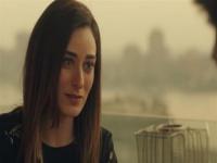 """قبل عرضه.. أمينة خليل تكشف تفاصيل جديدة عن """"ليه لأ"""""""