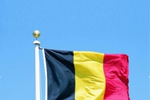 ارتفاع حصيلة الوفيات بكورونا في بلجيكا إلى 9548