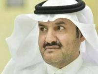 آل عاتي: هذا هو الحل للأزمة القطرية