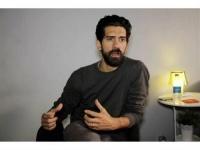 أحمد مجدي يشارك جمهوره نصائح هامة للوقاية من كورونا