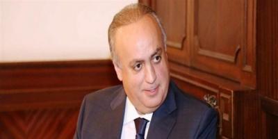 وهاب يطالب بمساندة الجيش الليبي في حربه ضد أردوغان