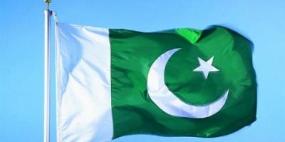 باكستان تعلن ارتفاع حالات الإصابة بفيروس كورونا إلى 85264