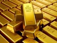 الذهب يمحو خسائره ويصعد 0.4 %.. والأوقية تسجل 1703.95 دولار