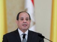 السيسي: مصر تتابع التجارب الجارية للتوصل إلى لقاح لفيروس كورونا