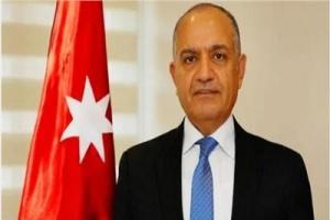 الأردن: تعاملنا مع أزمة فيروس كورونا بطريقة نموذجية