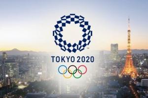 منظمو طوكيو 2020 مندهشون من روايات تقليص الأولمبياد