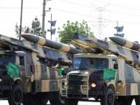 الدعم الإيراني للحوثيين.. إطالةٌ لحرب اليمن وتهديدٌ لأمن المنطقة