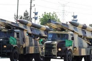 الدعم الإيراني للحوثيين.. إطالةٌ لحرب اليمن وتهديدٌ لأمن السعودية