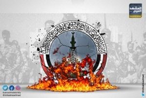 """خلافات بن عديو والجبواني.. """"أموال قطرية"""" تصنع العبث في معسكر الشرعية"""