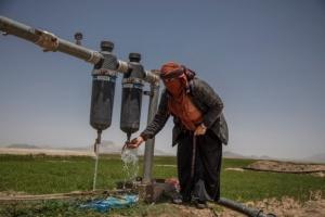 """""""الإنمائي"""": الحرب حرمت اليمن من نمو الناتج المحلي"""